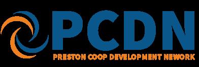 Preston Cooperative Development Network